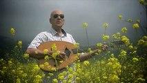 très belle chanson kabyle.