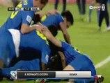 Αστέρας Τρίπολης  ΠΑΟΚ 2-0 Μεγάλη πρόκριση.