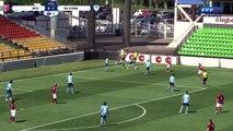 Dimanche 8 mai 2016 à 14h45 - FC Metz - Val d'Orge FCF - D2 Féminine A J21