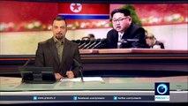 North Korea: Pyongyang won't use nukes unless sovereignty infringed
