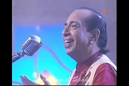 Indian Classical Dance Songs