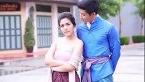 Top 10 Thai Lakorn Upcoming 2015-2016 _ Thai Lakorn