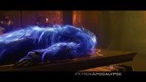 X-Men: Apocalypse - Official Extended TV Spot #8 [HD]