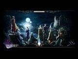 My Top 25 RPG Final Boss Themes #13- Final Fantasy IV