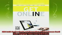 read here  OM4 with Review Cards and CourseMate Printed Access Card New Engaging Titles from 4LTR