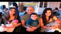 8:24   Can Getting Fat Shrink Our Brain? with Dr. Daniel Amen, M.D. - PART ONE