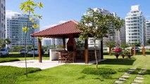 Stylish 2br Apartment Barra da Tijuca i01.039, Rio de Janeiro, Brazil