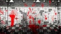 NEVERENDING NIGHTMARES Trailer (PS4)