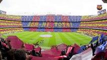 FC Barcelona vs RCD Espanyol: Radio Barça