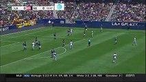 Robbie Keane Goal - LA Galaxy 1-0 New England Revolution - 08-05-2016 MLS