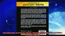 read here  Introduction to Private Equity Venture Growth LBO and TurnAround Capital