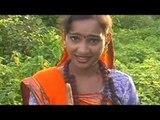 Devi Geet - Ja Ja Re Matwale Ja Ja Re Bansiwale | Lal Chunariya Mai Ke