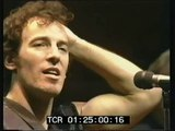 Bruce Springsteen - Paradise By The 'C' (Live 1988-07-25)