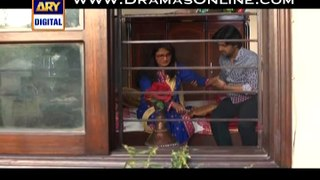 Babul Ki Duaen Leti Ja Episode 153 by Ary Digital 23rd February 2015