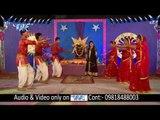 Jay Ho Shani महाराज - Bhajan Kirtan- Anu Dubey - Bhojpuri Shani Dev Bhajan Song 2015