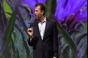 Motivational Speaker Gary Coxe Transforms a Belief in Minutes Phobia Cure Fears