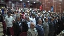Sur'daki Terör Saldırıları - Metin Evsen