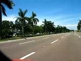 Palmas Tocantins