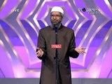 Non Muslim sisters Accepting Islam 2016 Live On Peace Tv urdu