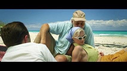 PAPA: HEMINGWAY IN CUBA Trailer (Drama 2016)