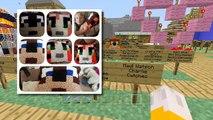 Stampylonghead 321 Minecraft Xbox Tick Tock 321 stampylongnose 321