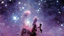 Narration Astronomie (téléscope James Webb)