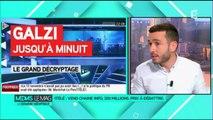 iTélé : vend chaîne info, 200 millions. Prix à débattre