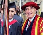 University of Bedfordshire MSc Public Health 17/11/2011. Dr Nizam, Dr Yasir, Dr Vipan & Dr Hassan