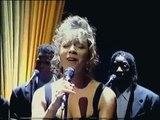 Mariah Carey - Vision of Love Live Acapella (HQ)