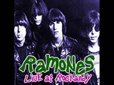 Ramones 27 Chinese Rock CJ  s FIRST SHOW!