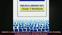 PDF] English Language Arts Grade 2 Workbook: ELA 2nd Grade
