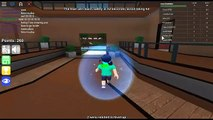 Epic Minigames Roblox How To Go To The Underground