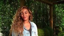 The Voice 2015 Jordan Smith - Top 12: Great is Thy Faithfulness