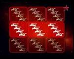 Система залпового огня БМ-13 «Катюша»