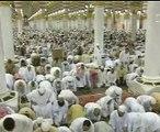 Comment faire la priere musulman (Salat) partie 2