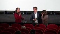 """Festival 2016 : Rencontre avec le réalisateur Renger van den Heuvel (""""Full Throttle III - End Times"""")"""
