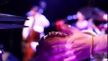 Okelenso _ musiques afrocubaines _  Challans avril 2016 _ crédit vidéo Philippe de Villiers