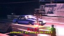 intro DVD Pro-8 7 mayo 2011 Arecibo Bonus Pack videos 26 enero 2011