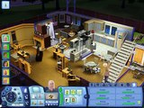The Sims 4 Tutorial: Using Manage Worlds to create your own