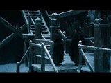 GAME OF THRONES S06E03 JON SNOW BREAKS HIS OATH GIVES CASTLE BLACK! LEAVES NIGHT S WATCH! NEW