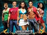 karachi lahore zardair altaf hussain nawaz sharif mqm imran khan pakistan uk funny song - YouTube