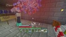 Minecraft Xbox The Smurfs The Missing Doll {4} stampylonghead - stampylongnose stampy cat