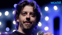 "Christian Borle to Star as Willy Wonka in the Musical ""Charlie and the Chocolate Factory"""