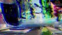 CALL OF DUTY: INFINITE WARFARE TEASER TRAILER! - MORE NUKETOWN EASTER EGGS! (COD: Infinite