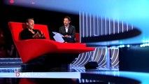 Florent Pagny en duo avec Vanessa Paradis ? #ledivan de Marc-Olivier Fogiel