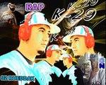 rap algerien  RAP MASCARA KADDEUR 29 ZANGA CHIRA ZANGA ZANGA