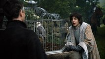 Game of Thrones Saison 6 Bande Annonce Episode 4