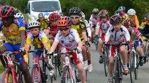 Challenge des écoles de vélo Plouezec 8 mai 2016