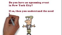 Sky Events Management - NYC Corporate Event Planner