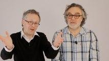 Faut-il aller voir Café Society de Woody Allen? Le Face à Face ciné